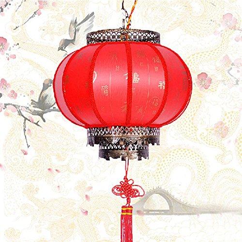 llyy-ristorante-giardino-classico-cinese-del-lampadario-lanterna-corridoio-50cm