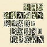 Dead & Born & Grown [Jewel Case]