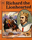 Richard the Lionhearted (Great Lives)