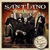 Bis Ans Ende Der Welt by Santiano (2012) Audio CD