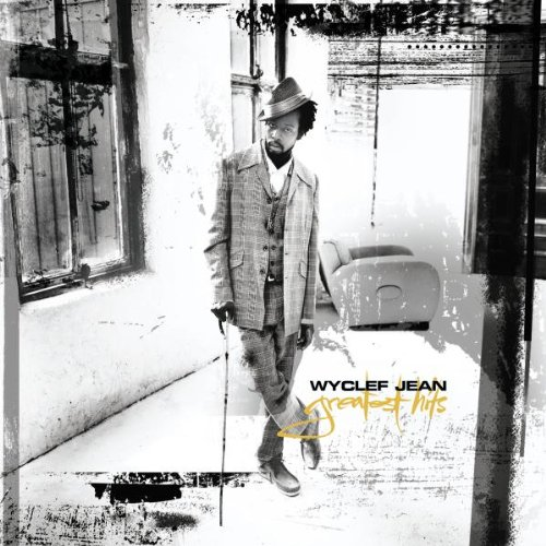 Wyclef Jean - The Dome Vol. 19 - Zortam Music