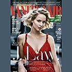 Vanity Fair: January 2017 Issue Hörbuch von  Vanity Fair Gesprochen von:  various narrators