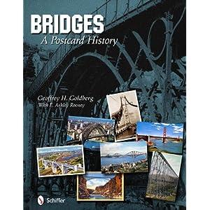 Bridges: A Postcard History
