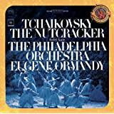 Tchaikovsky: The Nutcracker Ballet, Op. 71 (Excerpts) - Expanded Edition