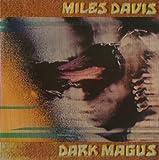 Dark Magus (2-LP 180 Gram Vinyl)