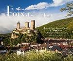 Foix et Son Chateau