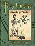 The World of Poo (Discworld Novels)
