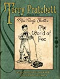 Cover of The World of Poo by Terry Pratchett 0857521217