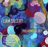 Phenomenology - Liam Sillery