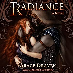 Radiance Audiobook