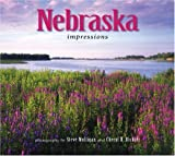 Nebraska Impressions (Impressions (Farcountry Press)) at Amazon.com