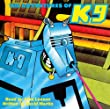 The Adventures Of K9