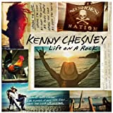 ~ Kenny Chesney (222)  Buy new: $11.88 66 used & newfrom$4.44