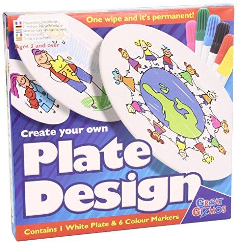 great-gizmos-gg7017-kit-de-loisirs-creatifs-confectionnez-votre-propre-assiette-marqueurs