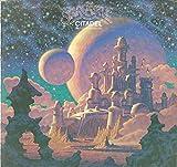 Starcastle: Citadel LP VG++/NM Canada Epic PE34935