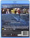 Image de Spider-Man 3 [Blu-ray] [Import italien]