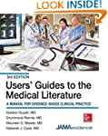 Users' Guides to the Medical Literatu...