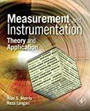 img - for Measurement and Instrumentation: Theory and Application book / textbook / text book