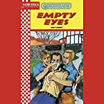 Empty Eyes: Quickreads | Janet Lorimer