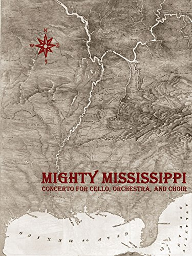 Mighty Mississippi