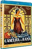 Canelita en Rama [Blu-ray]