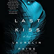 Last Kiss | Laurelin Paige