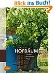 Hofb�ume - Tradition - Baumarten - Pf...