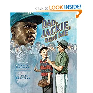 Dad, Jackie, and Me book downloads