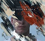 WITHOUT WORDS SYNESTHESIA - CD