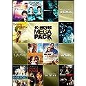 10-Movie Mega Pack 3 (2 Discos) [DVD]