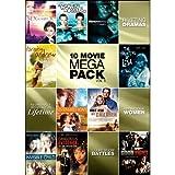 10-Movie Mega Pack V.3