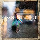 Little Wild One [+digital booklet]