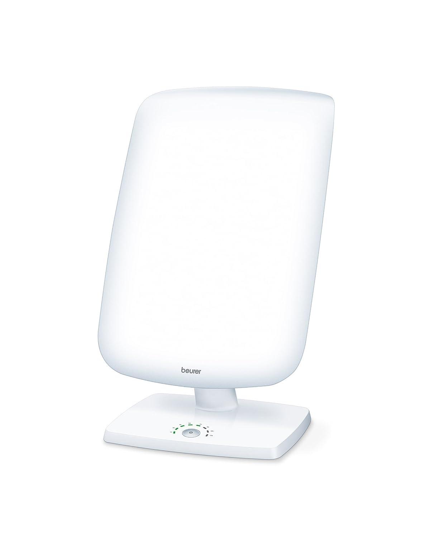 Luminoth�rapie BEURER TL90 BLANC