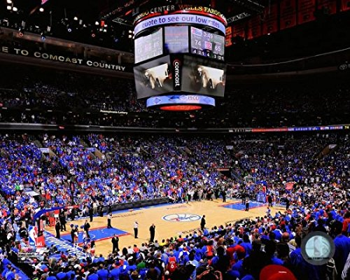 wells-fargo-center-game-six-of-the-2012-eastern-conference-semifinals-photo-print-2032-x-2540-cm