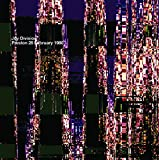 Joy Division Preston 28 February 1980 [VINYL]