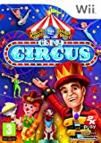 Cheapest It's My Circus! on Nintendo Wii