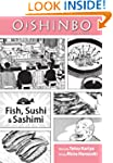 Oishinbo: � la Carte, Vol. 4: Fish, S...