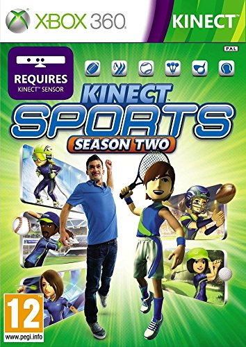 microsoft-kinect-sports-season-two-xbox-360-pal-dvd-fre