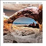 echange, troc David Arkenstone - Sketches From an American Journey