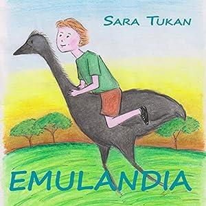 Emulandia Audiobook