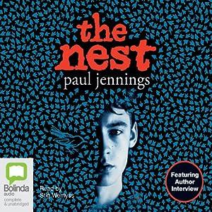 The Nest | [Paul Jennings]