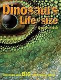 Darren Naish Dinosaurs Life Size
