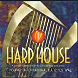 Various Artists - Celtic World Harp Harp House
