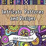 Lilt Kids Coloring Books Intricate Patterns and Designs Adult Coloring Book: Volume 21 (Sacred Mandala Designs and Patterns Coloring Books for Adults)