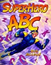SuperHero ABC