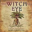 The Witch of Eye: Tudor Rose, Book 2 Hörbuch von Mari Griffith Gesprochen von: Kelly Clare