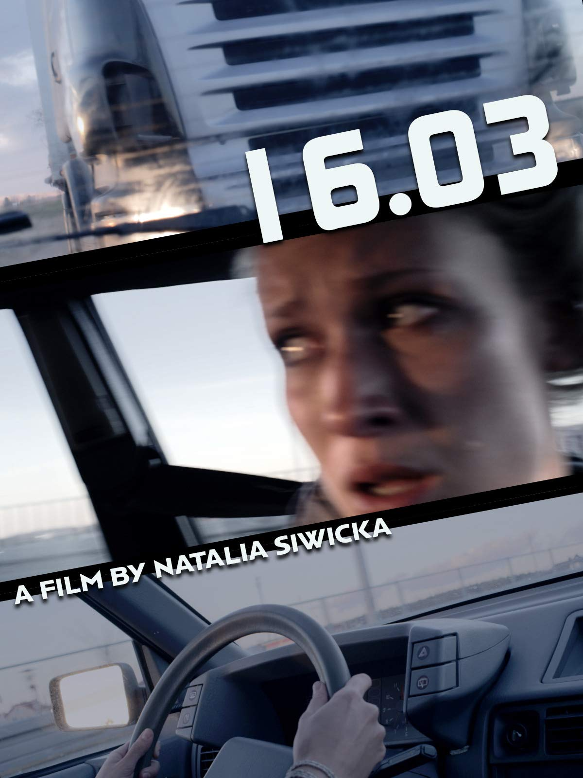 16.03