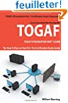 TOGAF 9 Foundation Part 1 Exam Prepar...