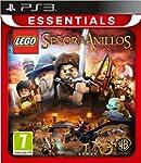 LEGO: Se�or De Los Anillos [Reedici�n]