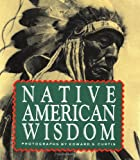 Native American Wisdom (Running Press Miniature Editions)